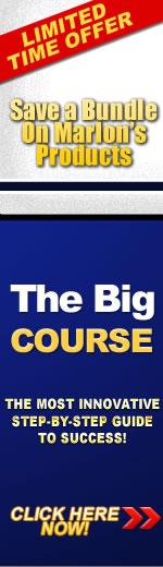 Big Course
